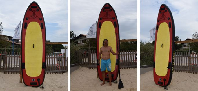 location-stand-up-paddle-andernos