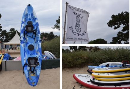 locations-canoe-kayak-andernos