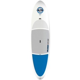 locations-stand-up-paddle-dura-tec-andernos