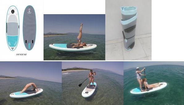 sup-gonflable-yoga