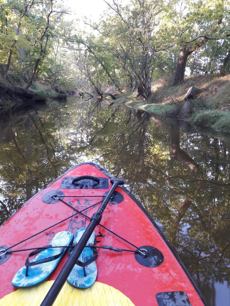 paddle_andernos_balade1